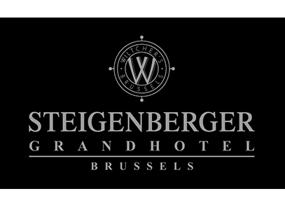 Partner Steigenberger Wiltcher's